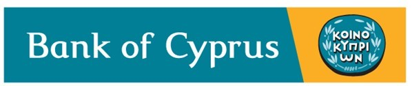 Bank Of Cyprus Holdings Plc Share Price And Latest News The