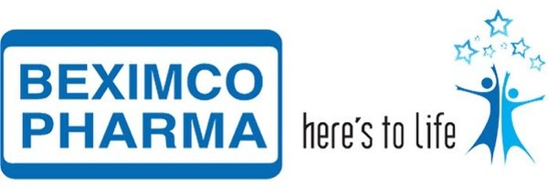Beximco Pharmaceuticals share price and latest news - The