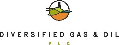 Diversified Gas Oil Plc Share Price And Latest News The Telegraph