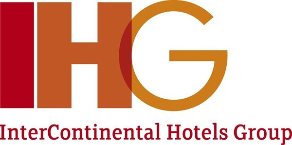 Intercontinental Hotels share price and latest news - The