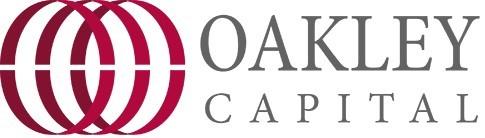 Peter dubens oakley capital investments portcullis hotel investments
