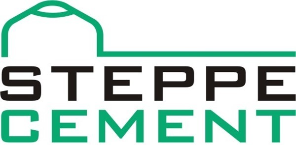Steppe Cement